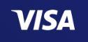 VISA betaling